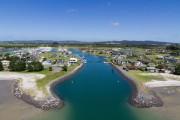 Marsden Cove Marina gallery thumbnail